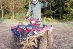 szkolenie-off-road-1-768x1024