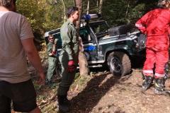 szkolenie-off-road-10-1024x768