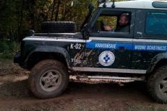 szkolenie-off-road-11-768x1024