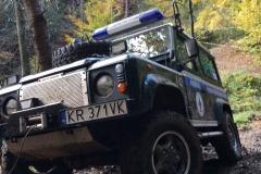 szkolenie-off-road-7-768x1024