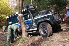 szkolenie-off-road-9-1024x768