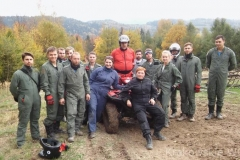 szkolenieoffroad14